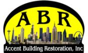 Accent Building Restoration (ABR)