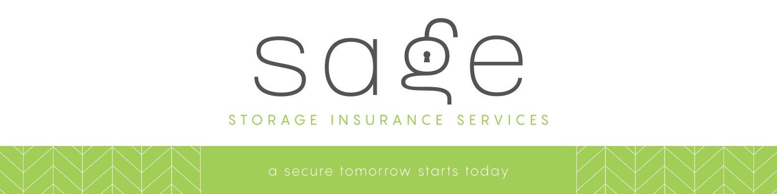 CS Logo - Sage Insurance Linked In