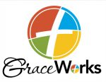 GraceWorks Ministries, Inc.