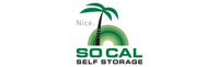 SoCal Self Storage