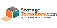 StorageTreasures.com