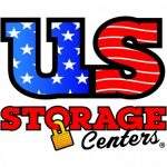 US Storage Centers Square