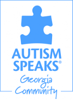 Autism Speaks Georgia Chapter