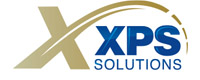XPS Solutions