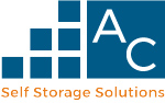 AC Self Storage