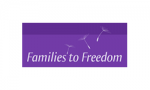 Families to Freedom