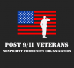 Post 9/11 Veterans Corp.