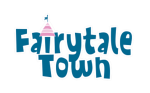Fairytale Town, Inc.