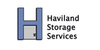 Haviland  Storage Services