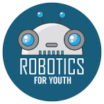 Robotics For Youth