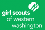 Girl Scouts of Western Washington