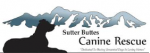Sutter Buttes Canine Rescue