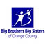 Big Brothers Big Sisters of Orange County