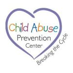 Orange County Child Abuse Prevention Center Inc.