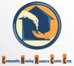 Community Housing Resource Center Corporation
