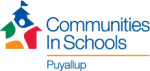 Communities in Schools – Puyallup