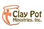 Clay Pot Ministries, Inc.