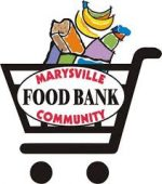 Marysville Community Food Bank
