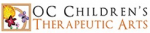 Orange County Children's Therapeutic Arts Center