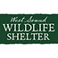 West Sound Wildlife Shelter