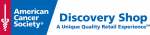 American Cancer Society – Stockton Discovery Shop