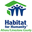 Habitat For Humanity International-Lexington Henderson County