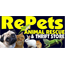 RePets Animal Rescue