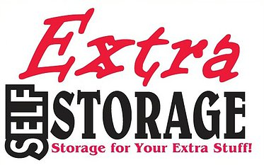 Extra Self Storage