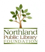 Northland Public Library Foundation