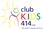 Club Kids in Danger Saved, Inc.