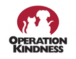 Operation Kindness of Garland