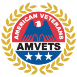 AMVETS National