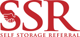 Self Storage Referral