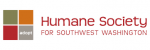 Humane Society for Southwest Washington
